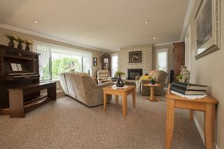 Photo 7: 48183 YALE Road in Chilliwack: East Chilliwack House for sale : MLS®# R2209781