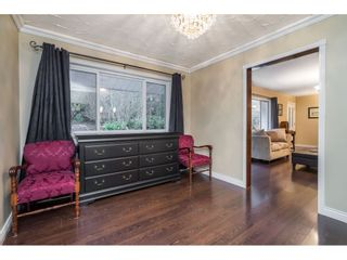 Photo 9: 4884 246A Street in Langley: Salmon River House for sale : MLS®# R2535071