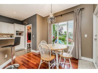 """Photo 30: 36309 S AUGUSTON Parkway in Abbotsford: Abbotsford East House for sale in """"Auguston"""" : MLS®# R2459143"""