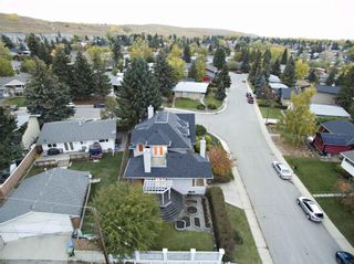 Photo 42: 4940 NELSON Road NW in Calgary: North Haven Detached for sale : MLS®# C4208933