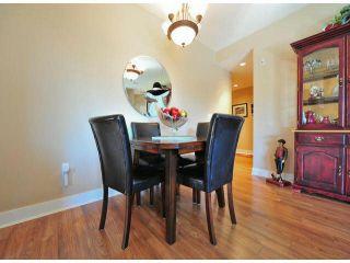 """Photo 4: 203 15350 16A Avenue in Surrey: King George Corridor Condo for sale in """"Ocean Bay Villas"""" (South Surrey White Rock)  : MLS®# F1422453"""
