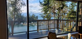 Photo 12: 2779 Schooner Way in : GI Pender Island House for sale (Gulf Islands)  : MLS®# 863947