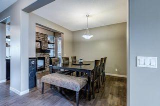 Photo 10: 529 Boulder Creek Green SE: Langdon Detached for sale : MLS®# A1130445