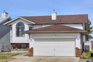 Photo 2: 2020 152 Avenue in Edmonton: Zone 35 House for sale : MLS®# E4239564