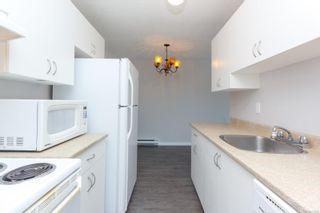 Photo 10: 207 848 Esquimalt Rd in : Es Old Esquimalt Condo for sale (Esquimalt)  : MLS®# 855243