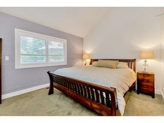 """Photo 10: 5275 252ND Street in Langley: Salmon River House for sale in """"Salmon River"""" : MLS®# R2409300"""