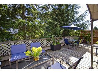Photo 9: 2 1549 HARO Street in Vancouver: West End VW Condo for sale (Vancouver West)  : MLS®# V905363