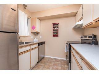 Photo 15: 12 45640 STOREY Avenue in Chilliwack: Sardis West Vedder Rd Townhouse for sale (Sardis)  : MLS®# R2555454