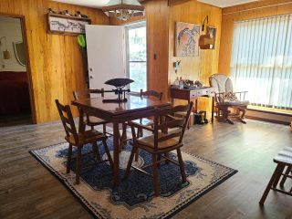 Photo 4: 2359 LOON Lake: Loon Lake Recreational for sale (South West)  : MLS®# 161066