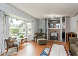 """Photo 4: 4067 199A Street in Langley: Brookswood Langley House for sale in """"BROOKSWOOD"""" : MLS®# R2461084"""