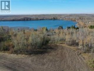 Photo 9: SW 31-43-04 W4 in Rural Wainwright No. 61, M.D. of: Vacant Land for sale : MLS®# A1152927