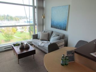 """Photo 6: 1001 1889 ALBERNI Street in Vancouver: West End VW Condo for sale in """"THE LORD STANLEY"""" (Vancouver West)  : MLS®# R2620894"""