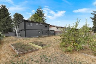 Photo 35: 1770 Urquhart Ave in : CV Courtenay City House for sale (Comox Valley)  : MLS®# 885589