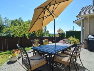 Photo 32: 105 1055 Crown Isle Dr in COURTENAY: CV Crown Isle Row/Townhouse for sale (Comox Valley)  : MLS®# 740518