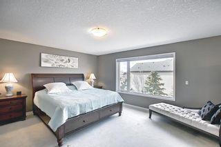 Photo 17: 10 Auburn Sound Green SE in Calgary: Auburn Bay Detached for sale : MLS®# A1082880