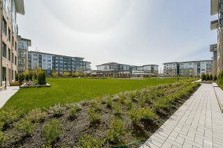 Photo 26: 206 9388 TOMICKI Avenue in Vancouver: West Cambie Condo for sale (Richmond)  : MLS®# R2612708