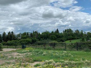Photo 4: 1 Sunterra Drive in Blackstrap Shields: Lot/Land for sale : MLS®# SK872155