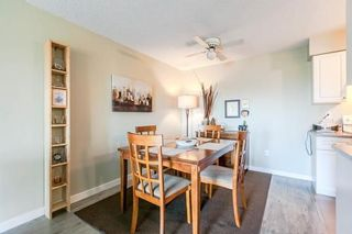 Photo 11: 425 4373 HALIFAX STREET in Burnaby: Brentwood Park Condo for sale (Burnaby North)  : MLS®# R2216919