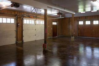 Photo 24: 292 Canvasback Pl in SALT SPRING ISLAND: GI Salt Spring House for sale (Gulf Islands)  : MLS®# 785882