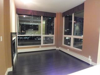 Photo 47: 817 222 Riverfront Avenue SW in Calgary: Eau Claire Apartment for sale : MLS®# A1101898