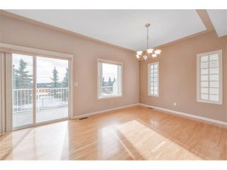 Photo 4: 73 Country Hills Gardens NW in Calgary: Country Hills House for sale : MLS®# C4099326