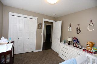 Photo 16: 919 Hargreaves Manor in Saskatoon: Hampton Village Residential for sale : MLS®# SK744358