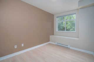 Photo 12: 10 7488 SOUTHWYNDE Avenue in Burnaby: South Slope Townhouse for sale (Burnaby South)  : MLS®# R2617010