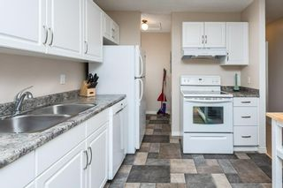 Photo 13: 2107 SADDLEBACK Road in Edmonton: Zone 16 Carriage for sale : MLS®# E4243171