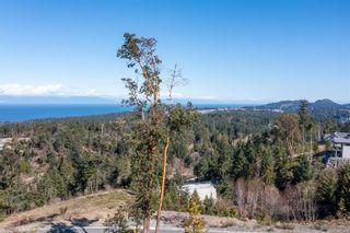 Photo 11: 33 High Ridge Cres in Lantzville: Na Upper Lantzville Land for sale (Nanaimo)  : MLS®# 883689