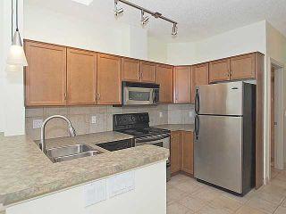 Photo 8: 16 153 ROCKYLEDGE View NW in CALGARY: Rocky Ridge Ranch Townhouse for sale (Calgary)  : MLS®# C3547157