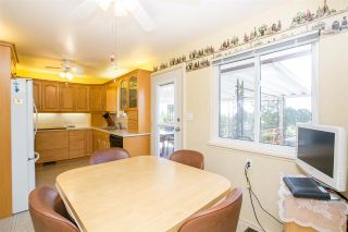 Photo 7: 1154 MADORE Avenue in Coquitlam: Central Coquitlam House for sale : MLS®# R2004848
