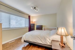 Photo 16: 7720 GRAHAM AVENUE in Burnaby: East Burnaby House for sale (Burnaby East)  : MLS®# R2070842