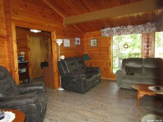 Photo 8: William Acreage in Nipawin: Residential for sale (Nipawin Rm No. 487)  : MLS®# SK839684