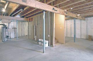 Photo 27: 320 65 Street in Edmonton: Zone 53 House for sale : MLS®# E4229354