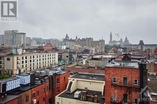 Photo 28: 144 CLARENCE STREET UNIT#8B in Ottawa: Condo for sale : MLS®# 1248178