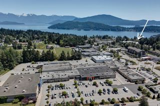 Photo 18: 44 622 FARNHAM Road in Gibsons: Gibsons & Area Condo for sale (Sunshine Coast)  : MLS®# R2604137