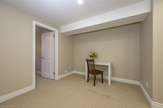 Photo 38: 118 STAFFORDSHIRE Court in London: North L Residential for sale (North)  : MLS®# 40085876