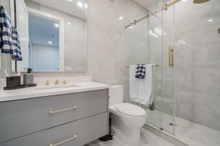 Photo 26: 2928 165B Street in Surrey: Grandview Surrey House for sale (South Surrey White Rock)  : MLS®# R2605754