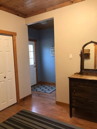 Photo 11: 119 government Road in Moosehorn: RM of Grahamdale Residential for sale (R19)  : MLS®# 202124208