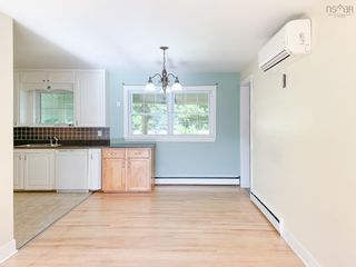 Photo 8: 28 Foster Street in Kentville: 404-Kings County Residential for sale (Annapolis Valley)  : MLS®# 202123680