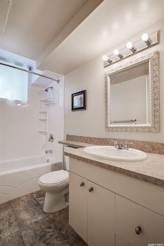 Photo 28: 1120 EWART Avenue in Saskatoon: Holliston Residential for sale : MLS®# SK819662