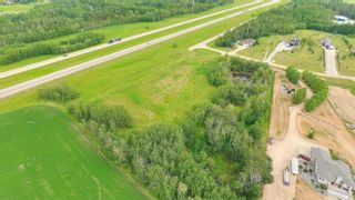 Photo 19: 31 53120 RGE RD 15: Rural Parkland County Rural Land/Vacant Lot for sale : MLS®# E4250038