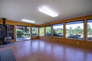 Photo 47: 3285 Livesay Rd in Central Saanich: CS Martindale House for sale : MLS®# 841868