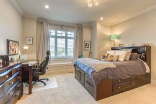 """Photo 20: 3089 161A Street in Surrey: Grandview Surrey House for sale in """"Morgan Acres"""" (South Surrey White Rock)  : MLS®# R2504114"""