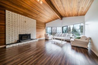 Main Photo: 3540 BAYCREST Avenue in Coquitlam: Burke Mountain House for sale : MLS®# R2558862
