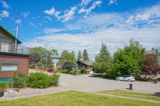 Photo 21: 1225 6TH STREET in Invermere: House for sale : MLS®# 2461315