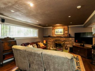 Photo 14: 3673 PRINCESS AVENUE in North Vancouver: Princess Park House for sale : MLS®# R2205304