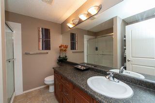 Photo 13: 426 2098 BLACKMUD CREEK Drive in Edmonton: Zone 55 Condo for sale : MLS®# E4253389