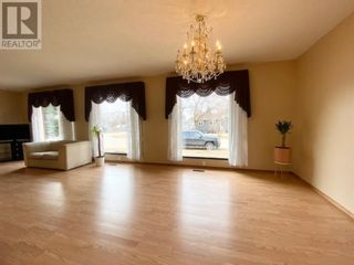 Photo 9: 5303 49 Street in Provost: House for sale : MLS®# A1130031