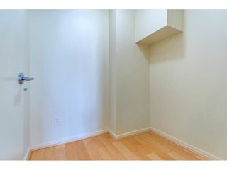 """Photo 24: 804 2483 SPRUCE Street in Vancouver: Fairview VW Condo for sale in """"Skyline on Broadway"""" (Vancouver West)  : MLS®# R2611629"""